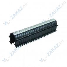 Скобы якорные16-20  - кассета, для крепления  труб (Упаковка 300шт)