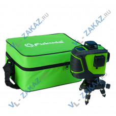 Лазерный 3D уровень Fukuda 3D MW-93T-2-3GX