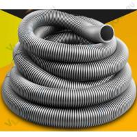 Шланг для пылесоса, для системы пылеудаления D40 (20 метров)
