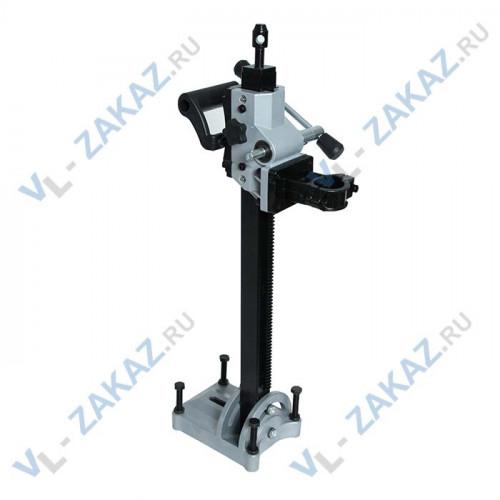 Станина алмазного сверления (VL-188) для ручных дрелей, с углом наклона (-45+45)