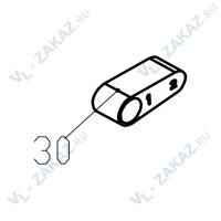 30. Ручка переключателя CAYKEN SCY-18P